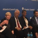 A Panel on Islamophobia