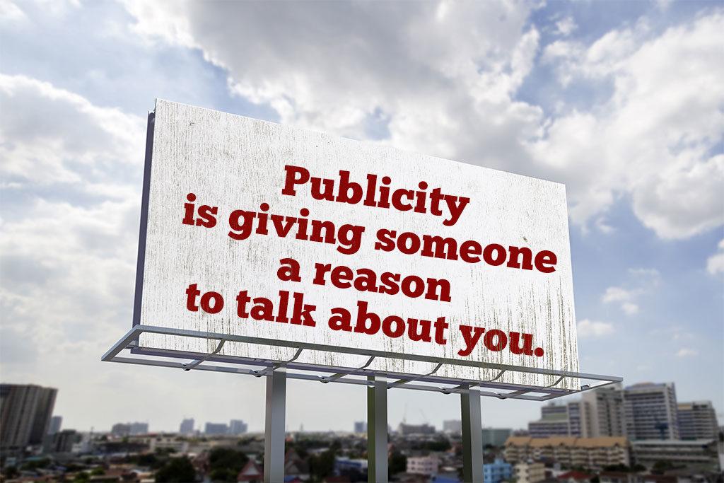 publicityimage