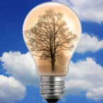 Creation + Innovation = Revolution